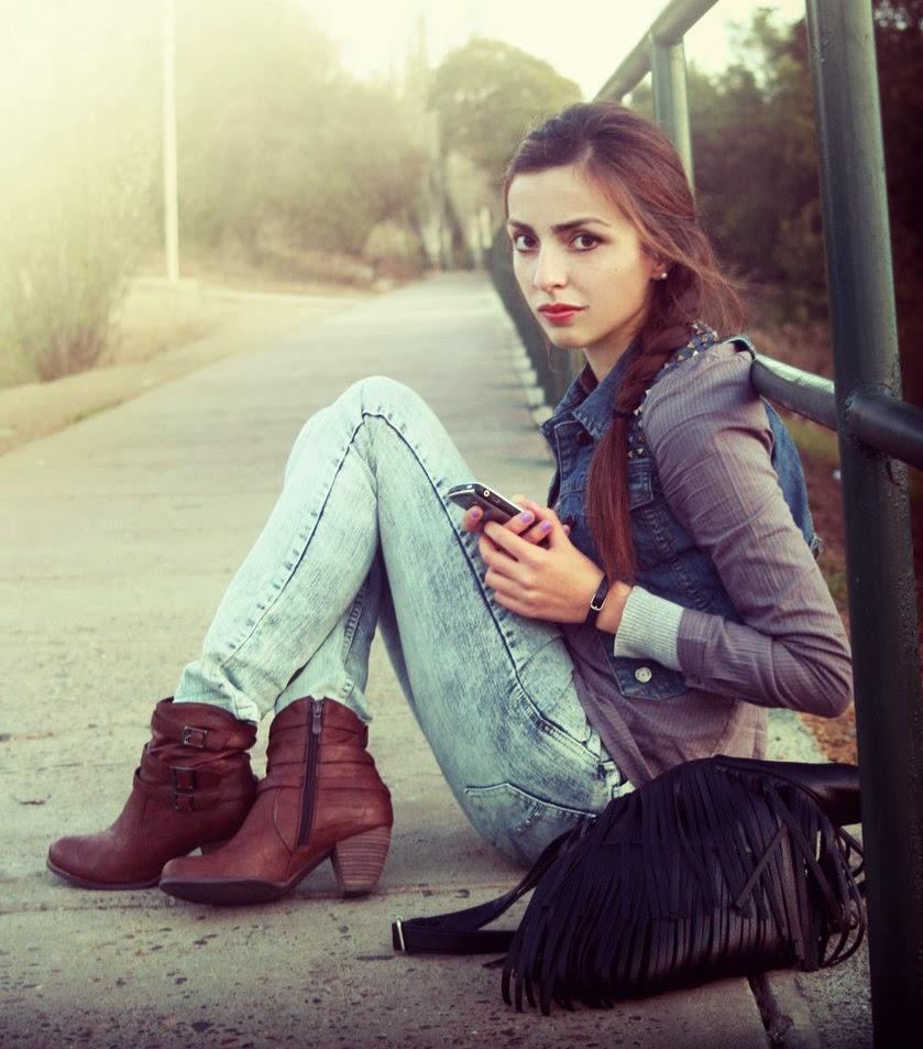 بالصور صور فيس بوك بنات , صور بنات جميله للفيس بوك 3188 5