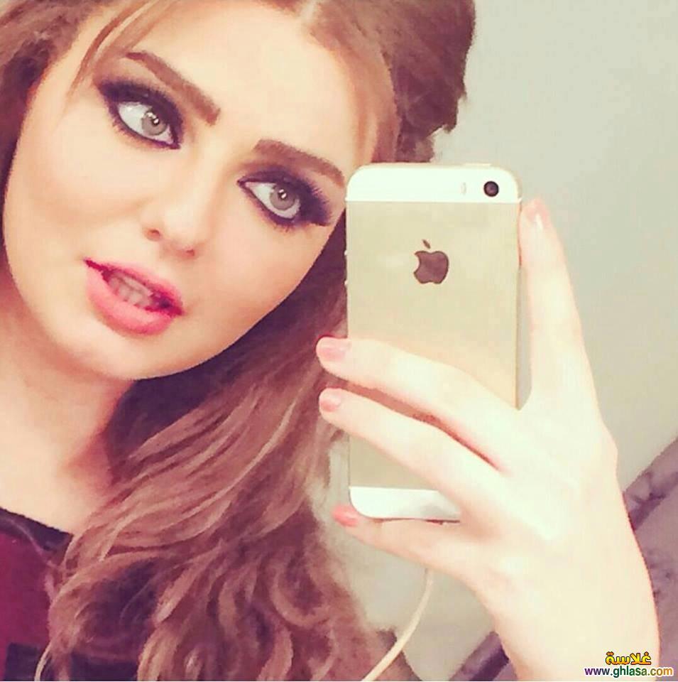 بالصور صور فيس بوك بنات , صور بنات جميله للفيس بوك 3188 7