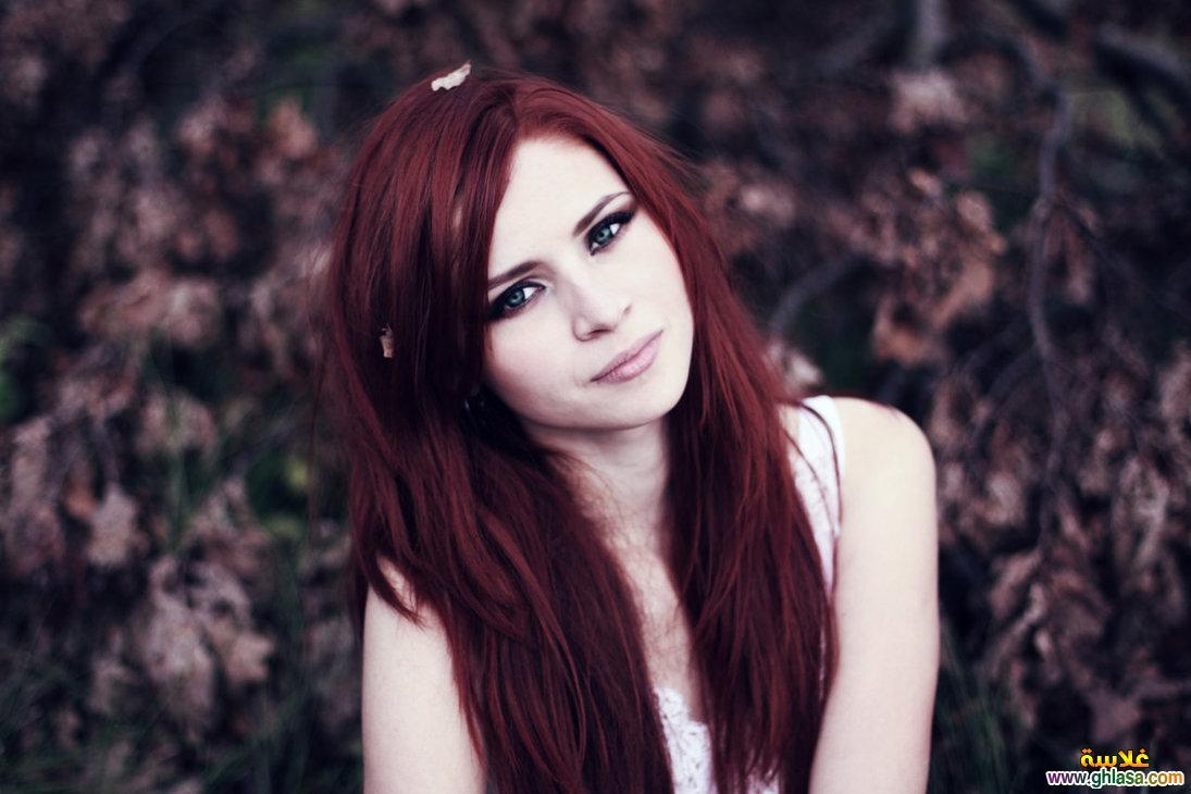 بالصور صور فيس بوك بنات , صور بنات جميله للفيس بوك 3188 9