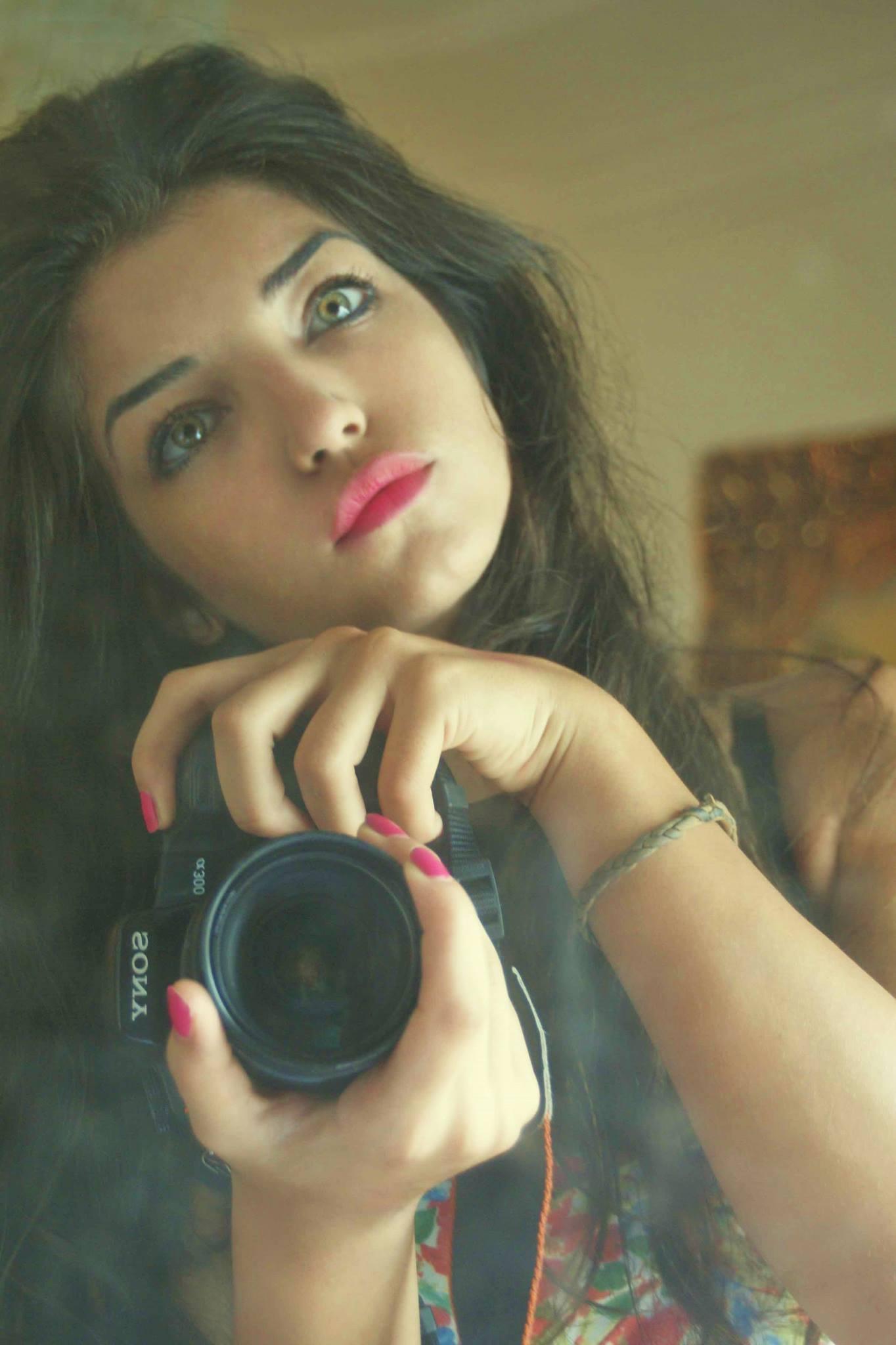 بالصور صور فيس بوك بنات , صور بنات جميله للفيس بوك 3188