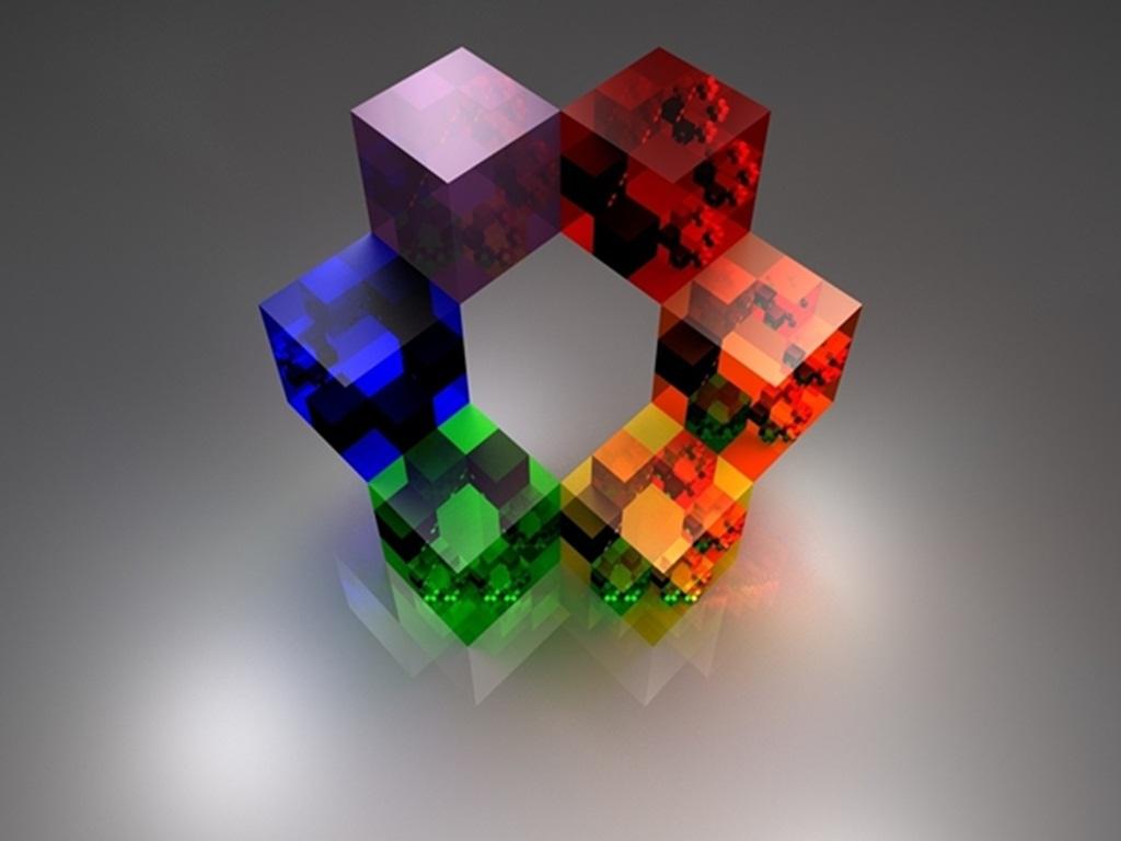 خلفيات ثلاثية الابعاد خلفيات موبايل عيون الرومانسية