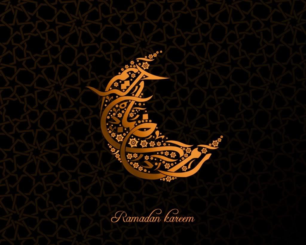 صوره رمضان 2019 , صور لرمضان
