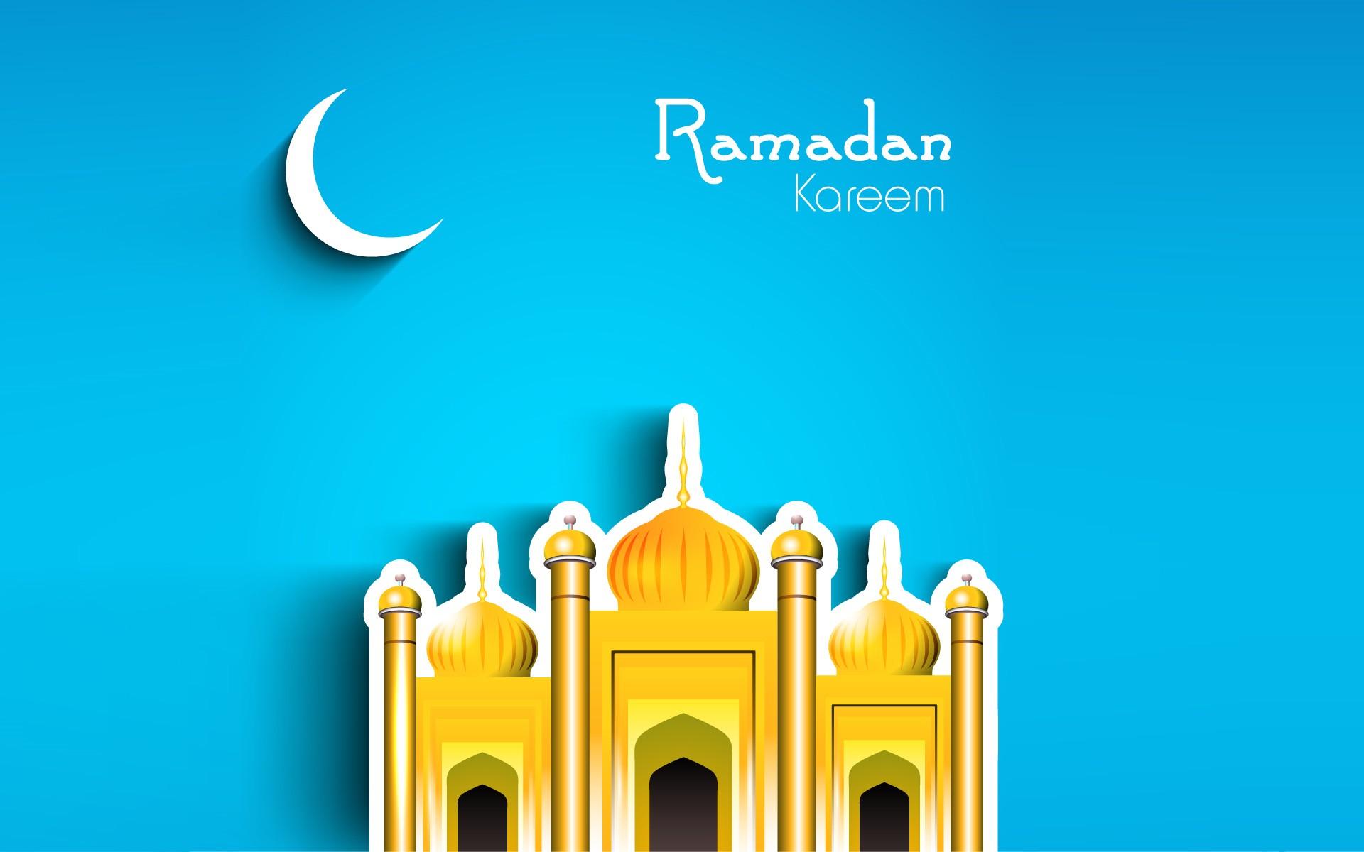 بالصور رمضان 2019 , صور لرمضان 3246 7