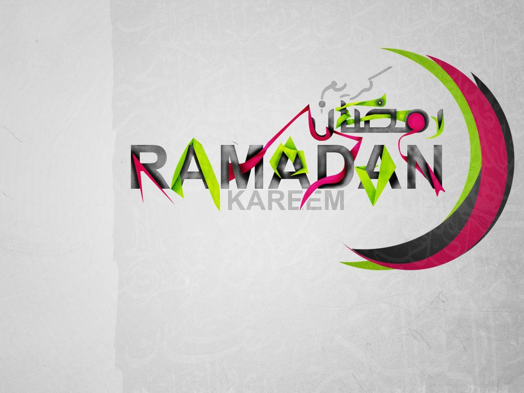 بالصور رمضان 2019 , صور لرمضان 3246 8