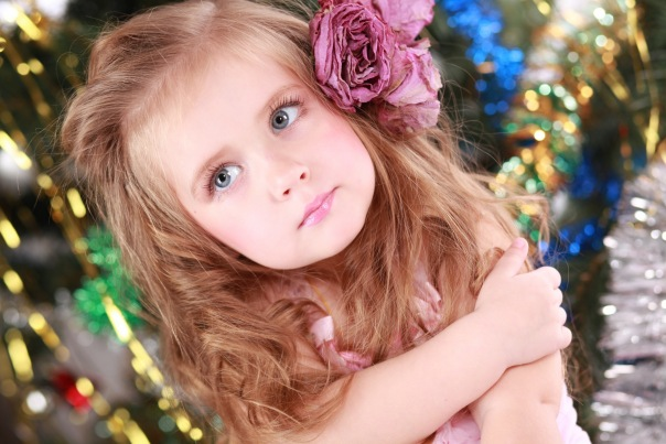 بالصور احلى بنوتات صغار , صور لاجمل البنات 3250 10