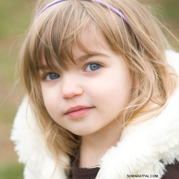 بالصور احلى بنوتات صغار , صور لاجمل البنات 3250 2