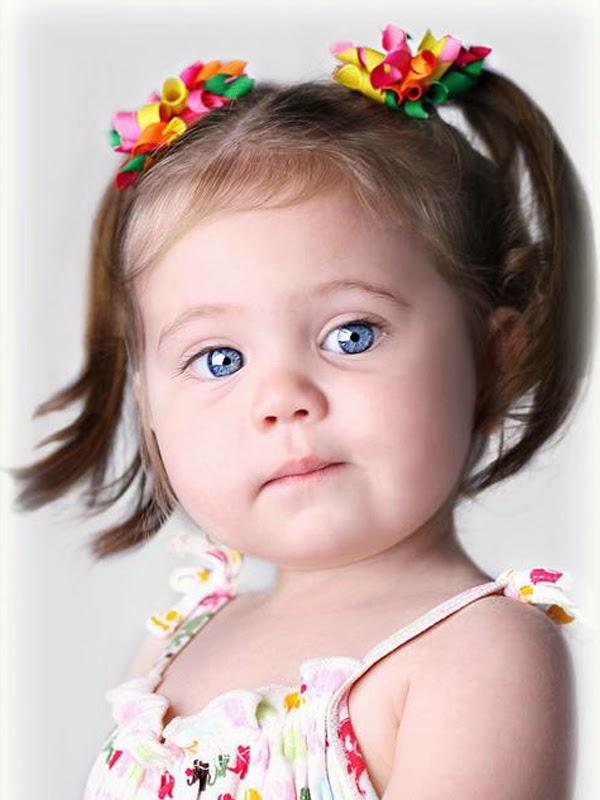 بالصور احلى بنوتات صغار , صور لاجمل البنات 3250 3