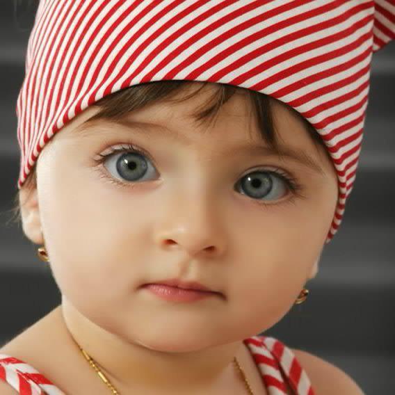 بالصور احلى بنوتات صغار , صور لاجمل البنات 3250 4