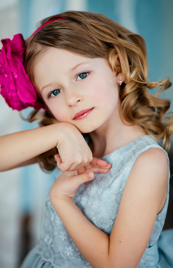 بالصور احلى بنوتات صغار , صور لاجمل البنات 3250 7
