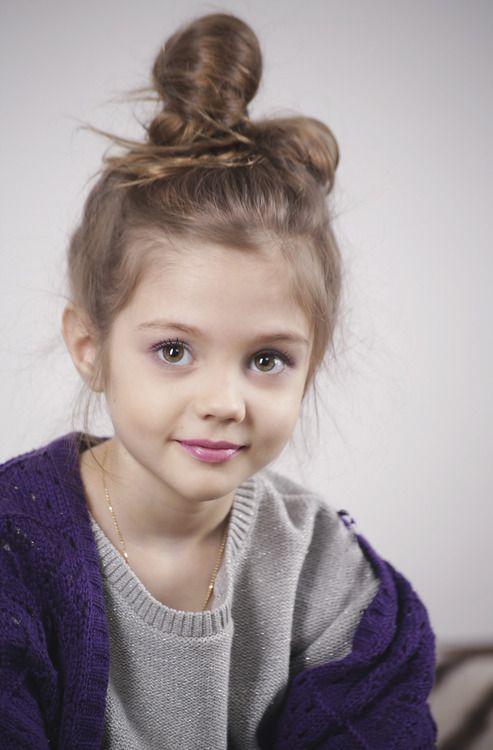 بالصور احلى بنوتات صغار , صور لاجمل البنات 3250 8