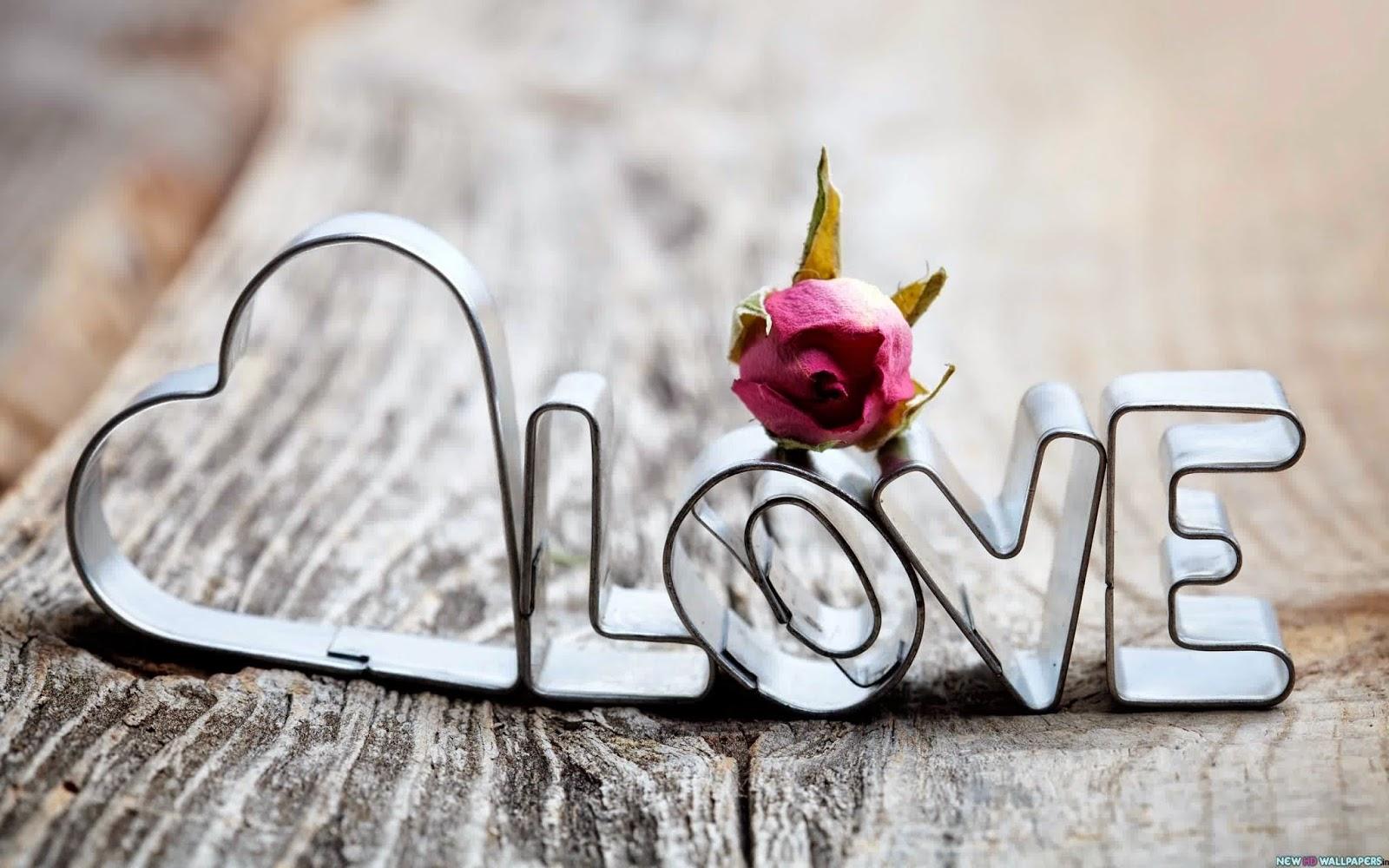 بالصور صورعن الحب , اروع صور عن الحب 2019 3252 11