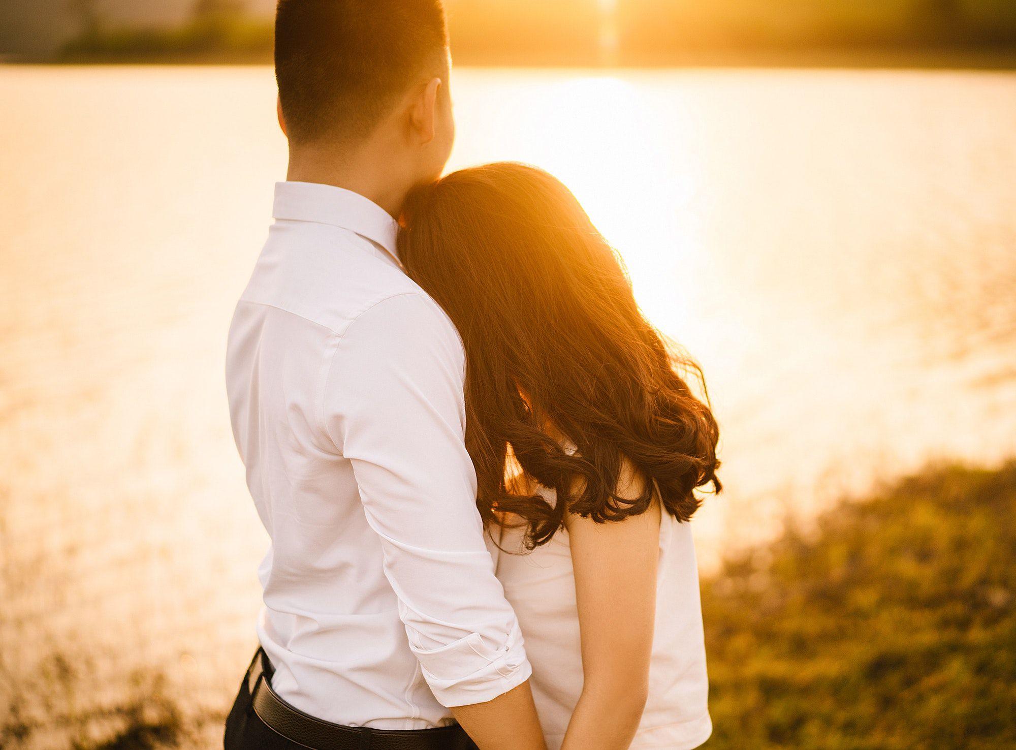 بالصور صورعن الحب , اروع صور عن الحب 2019 3252 2
