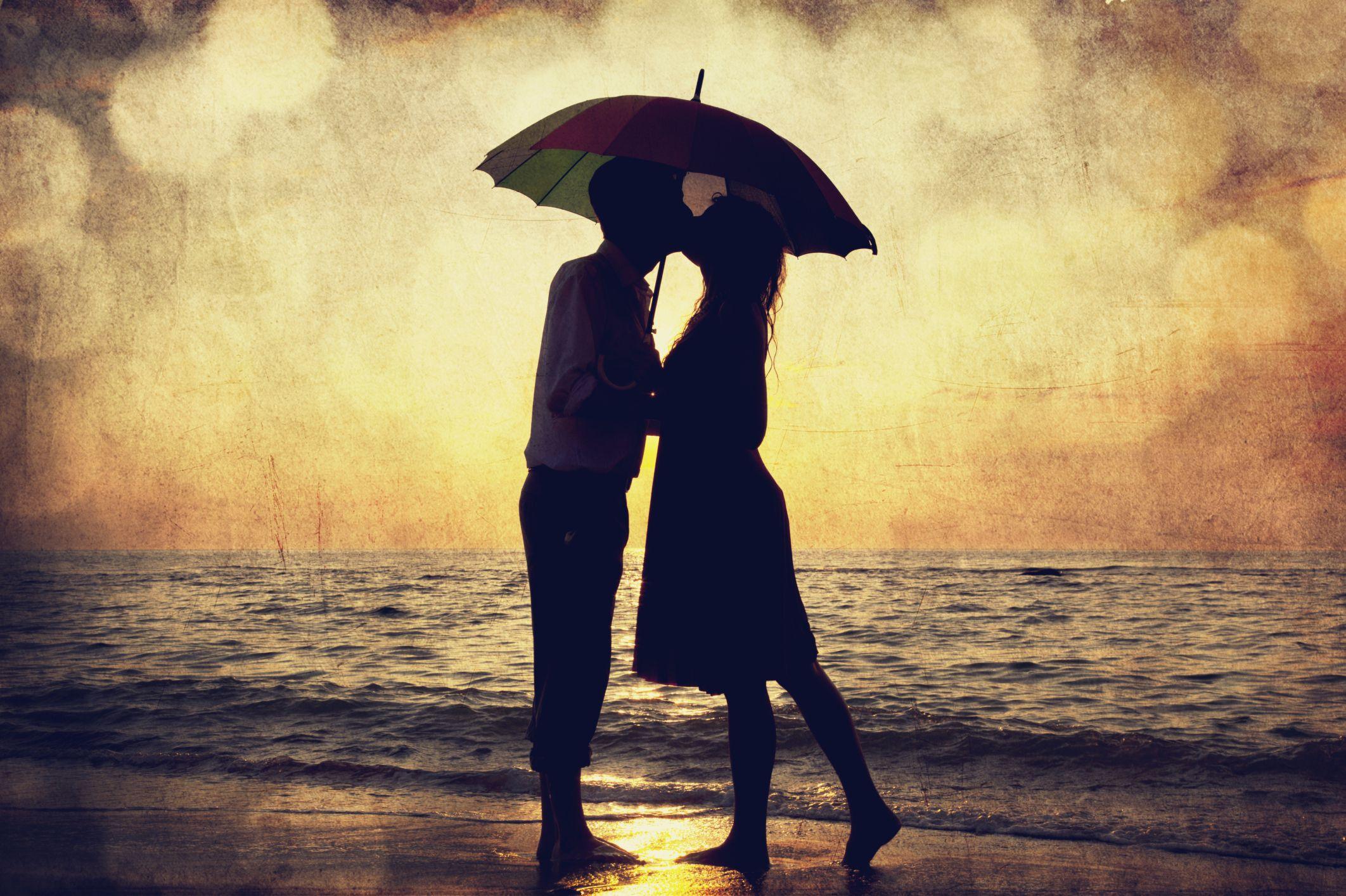 بالصور صورعن الحب , اروع صور عن الحب 2019 3252 9