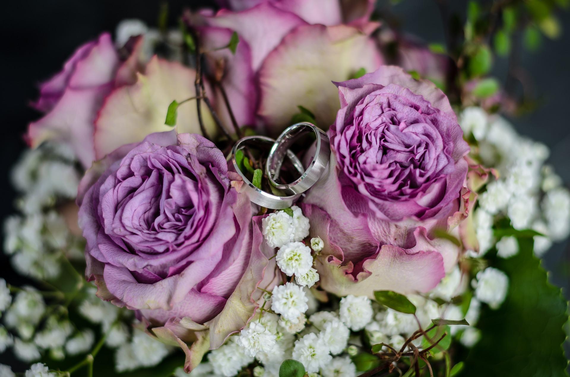 بالصور اجمل بوكيه ورد , اجمل الورود 2019 3254 5
