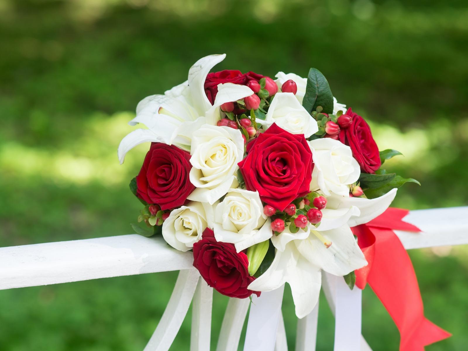 بالصور اجمل بوكيه ورد , اجمل الورود 2019 3254 6
