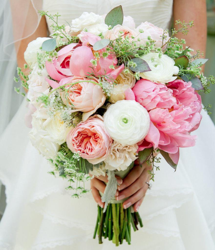 بالصور اجمل بوكيه ورد , اجمل الورود 2019 3254