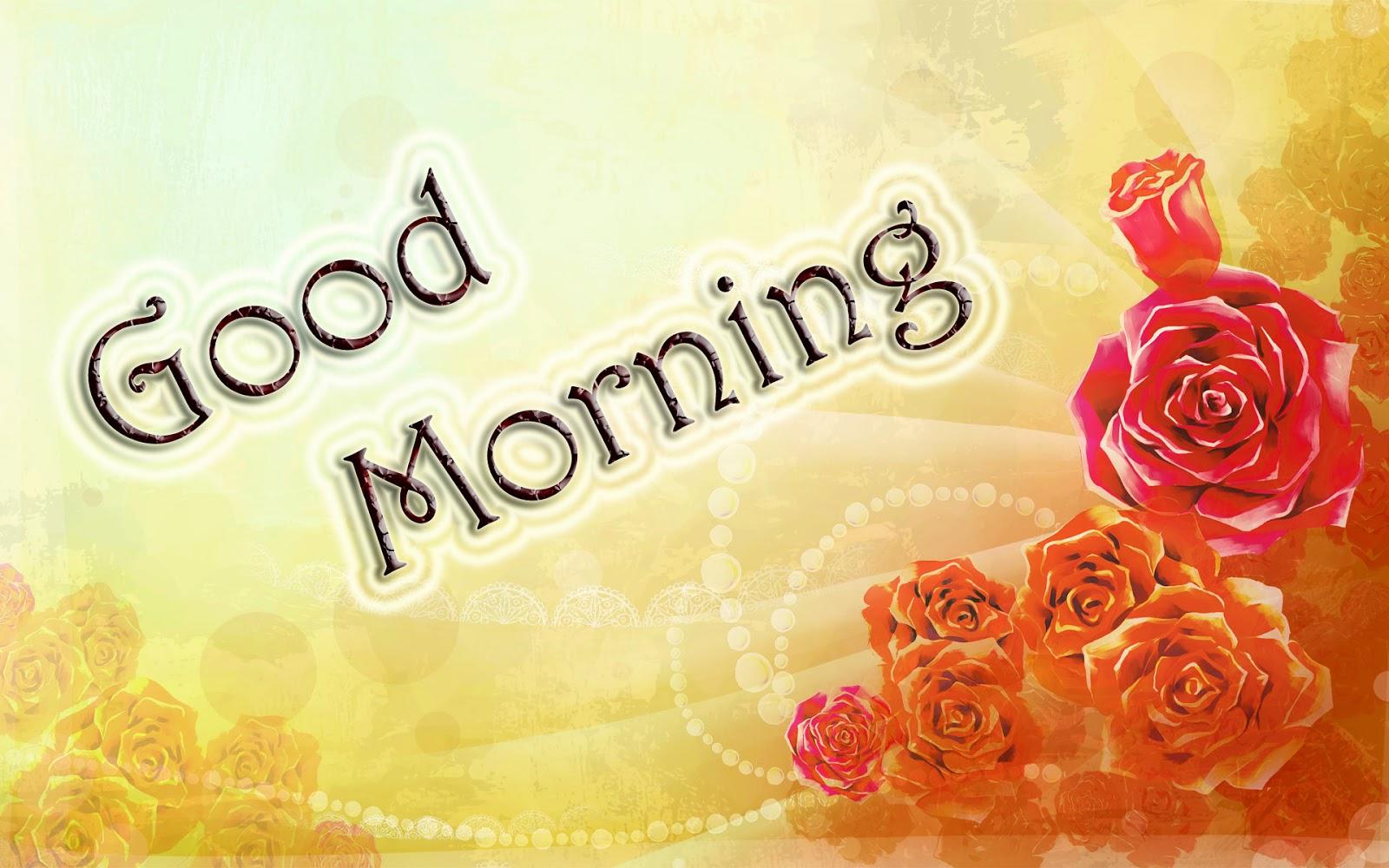 بالصور صور صباح العسل , اجمل صور الصباح 3266 9