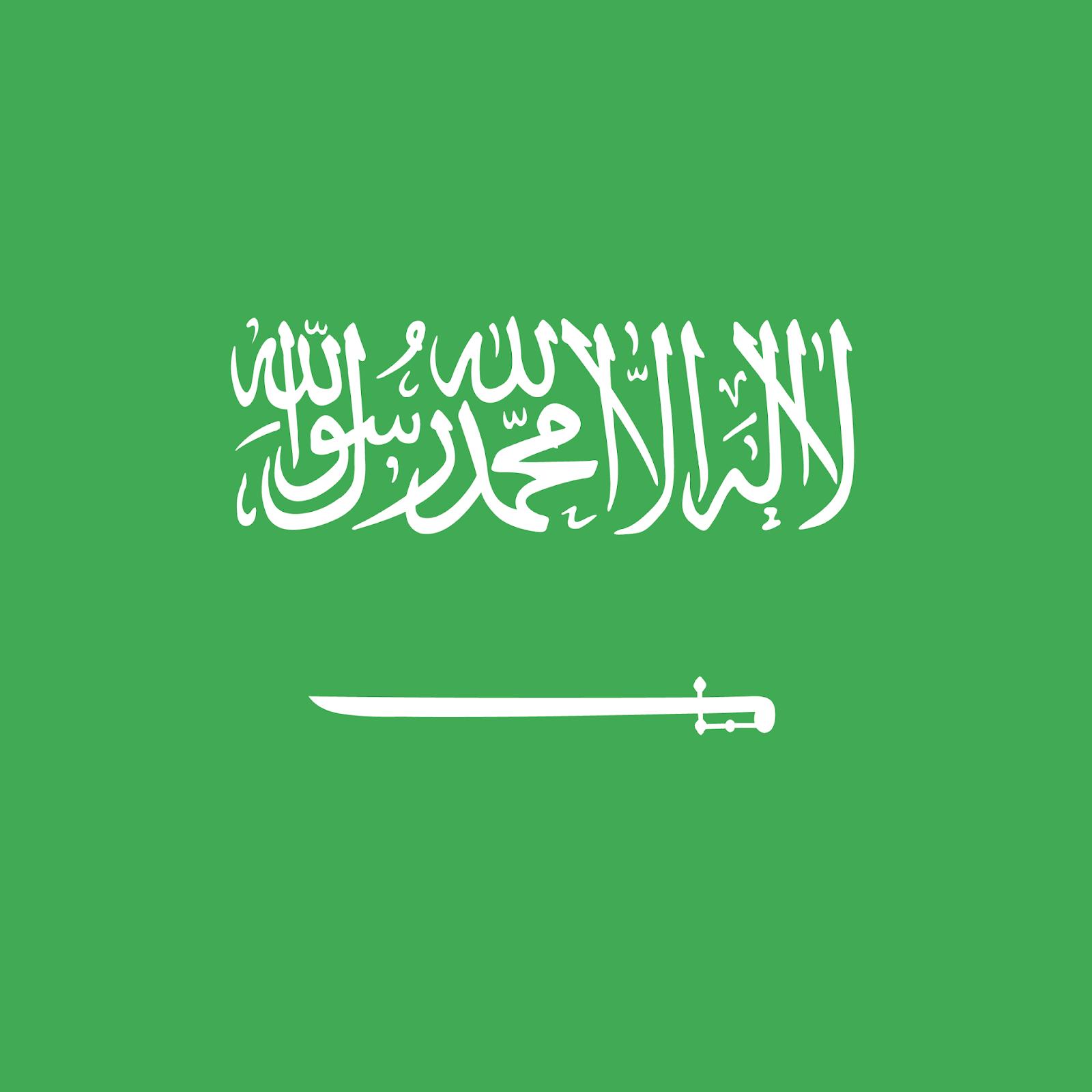بالصور صور علم السعوديه , احدث صور لعلم دولة السعودية 3268