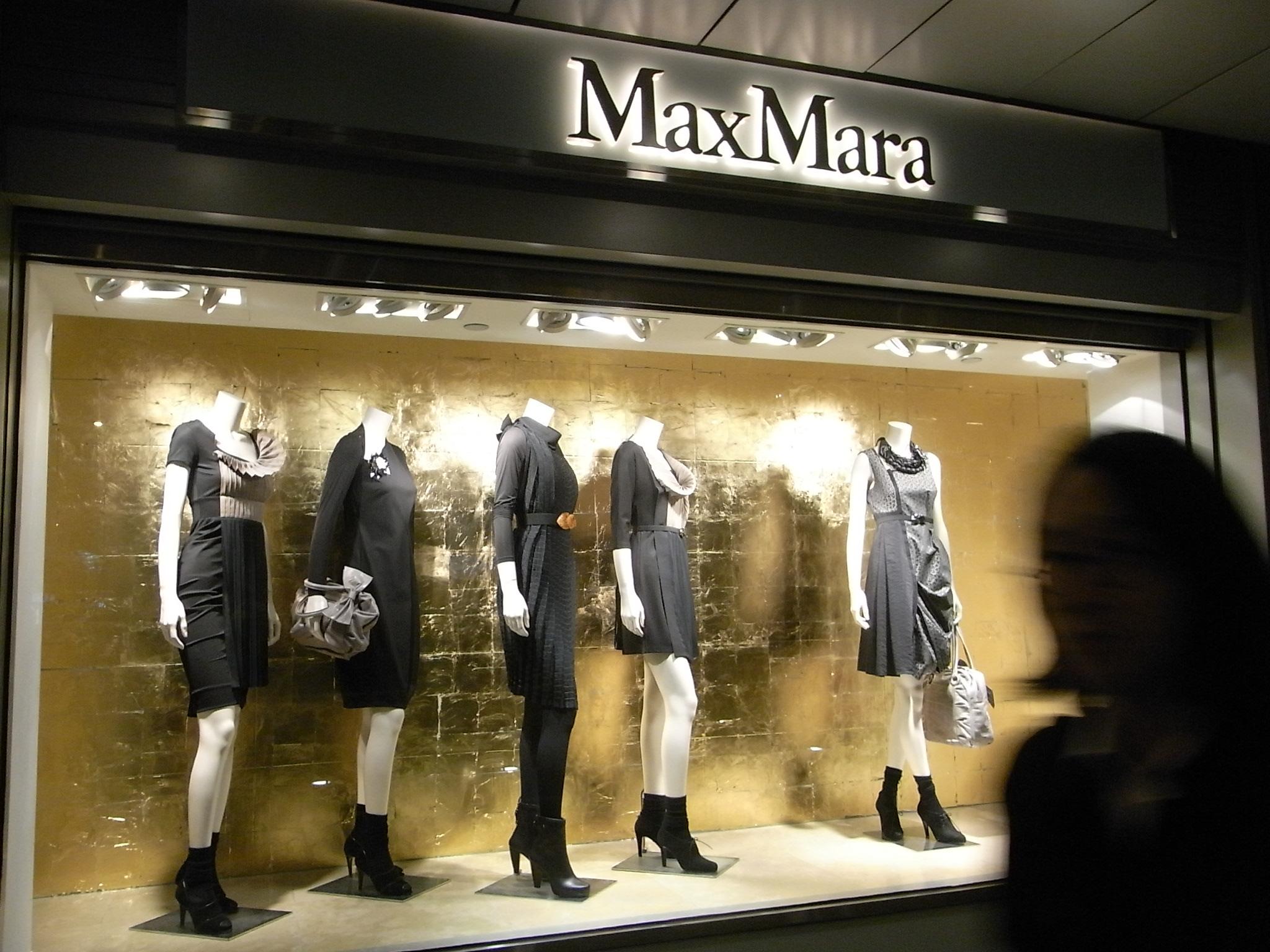 بالصور محلات ملابس , اجدد اماكن لبيع الملابس 3274 12