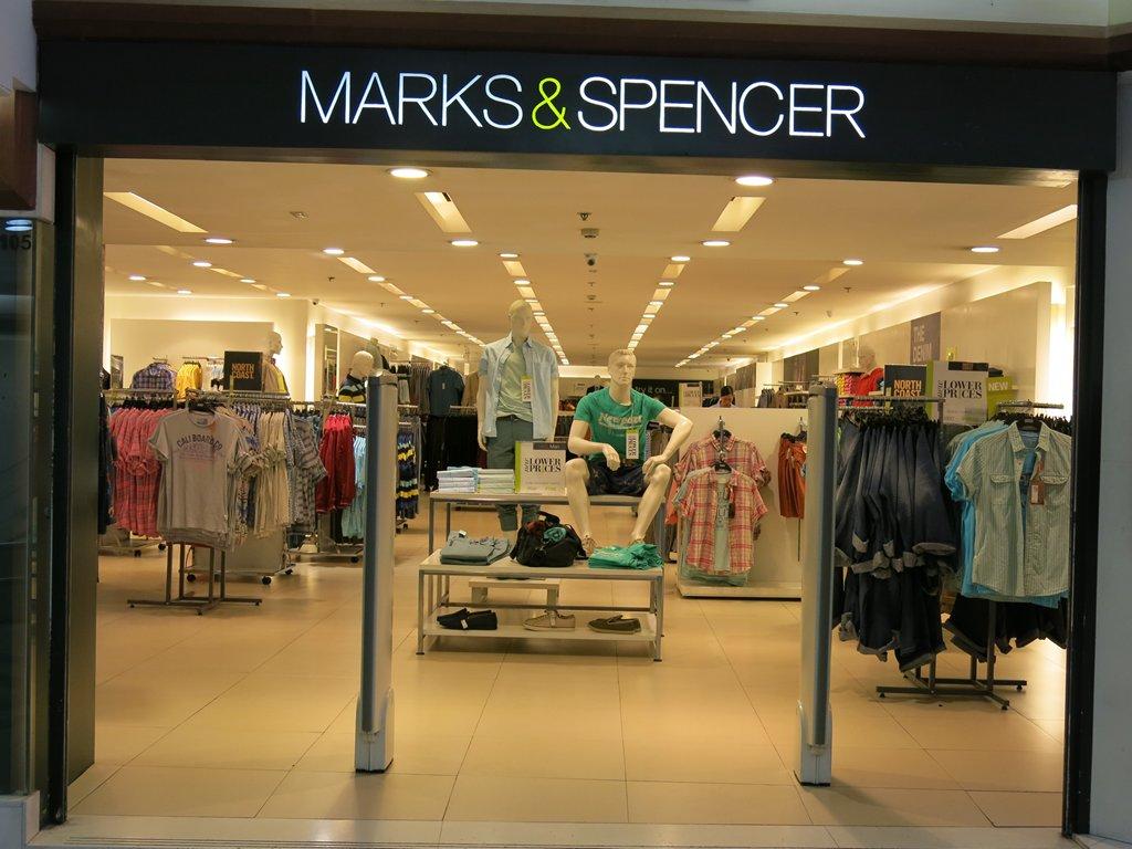 بالصور محلات ملابس , اجدد اماكن لبيع الملابس 3274 6