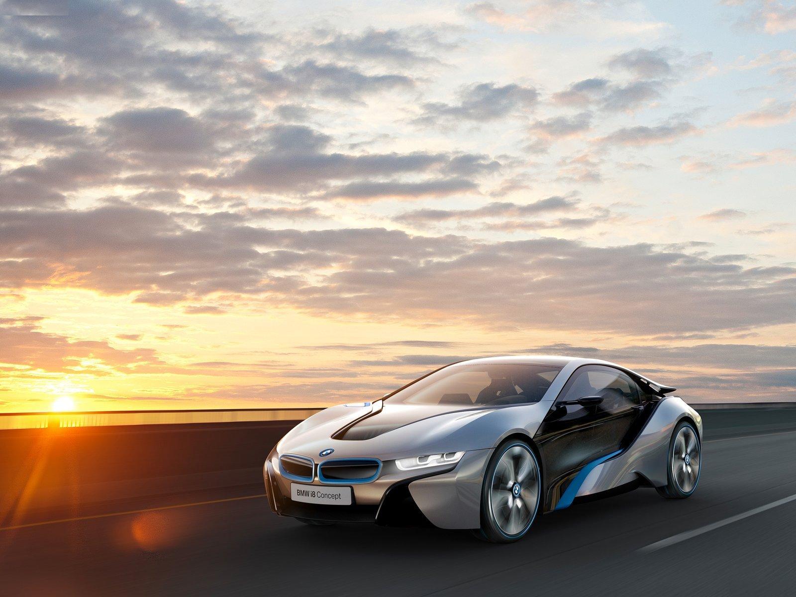 بالصور اريد صور سيارات , اجمل صور للسيارات