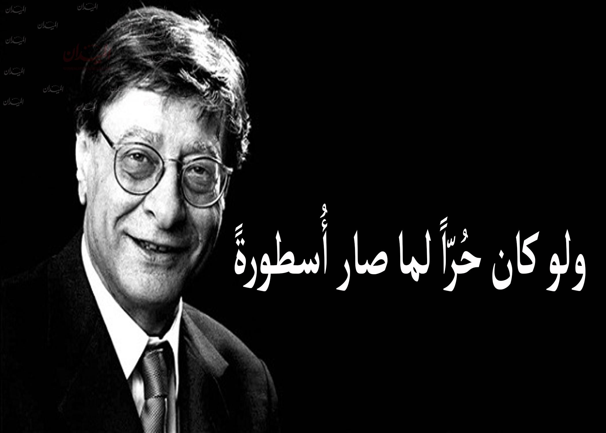 بالصور شعر محمود درويش , اجمل الاشعار 3291 2