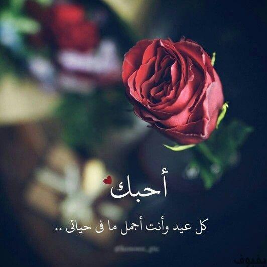 بالصور صور عيد ميلاد حبيبي , صور عيد ميلاد 3306 1