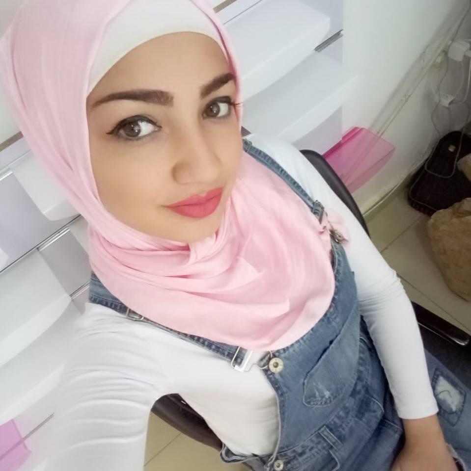 بالصور صور بنات محجبه جميله , افضل صور للبنات بالحجاب 2019 3307 1
