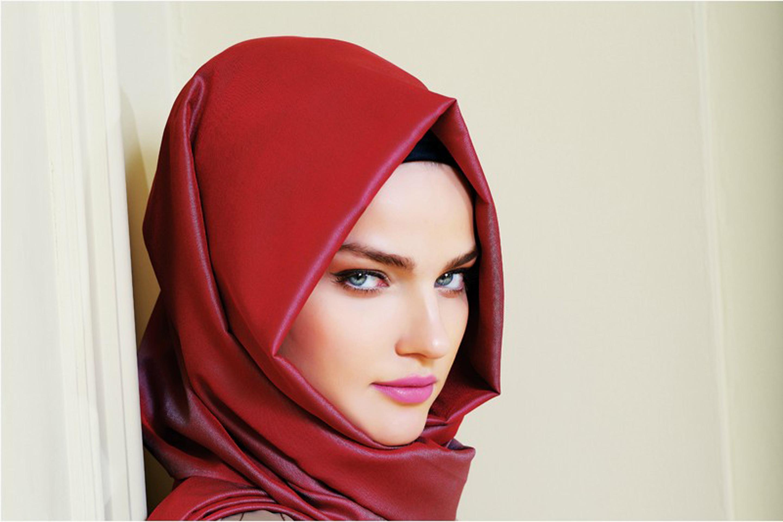 بالصور صور بنات محجبه جميله , افضل صور للبنات بالحجاب 2019 3307 10