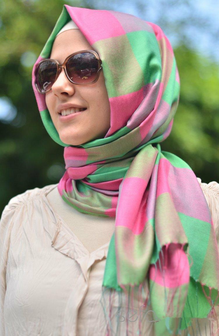 بالصور صور بنات محجبه جميله , افضل صور للبنات بالحجاب 2019 3307 2