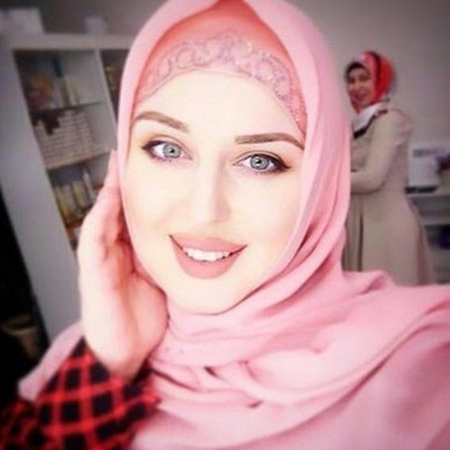 بالصور صور بنات محجبه جميله , افضل صور للبنات بالحجاب 2019 3307 7