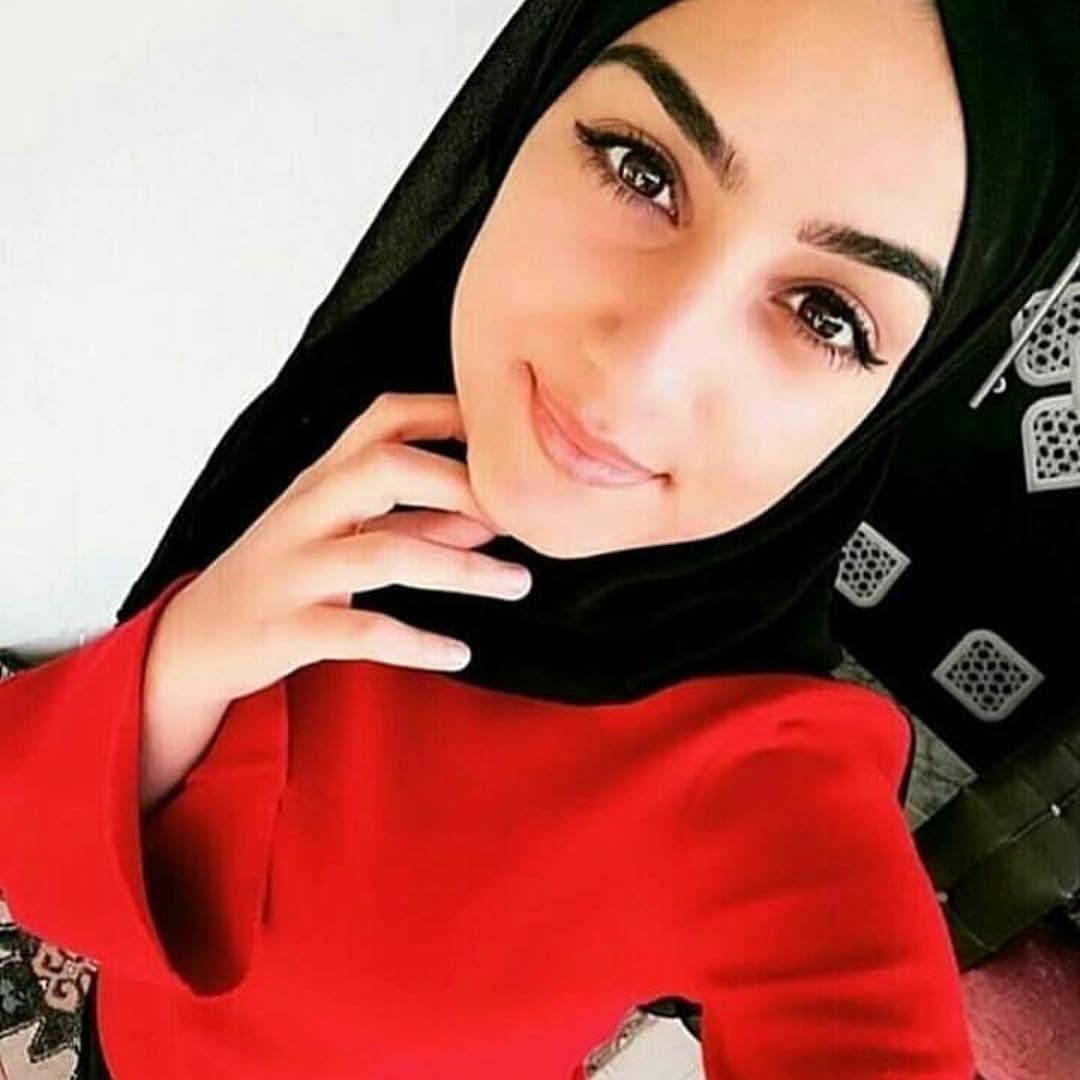 بالصور صور بنات محجبه جميله , افضل صور للبنات بالحجاب 2019 3307 9