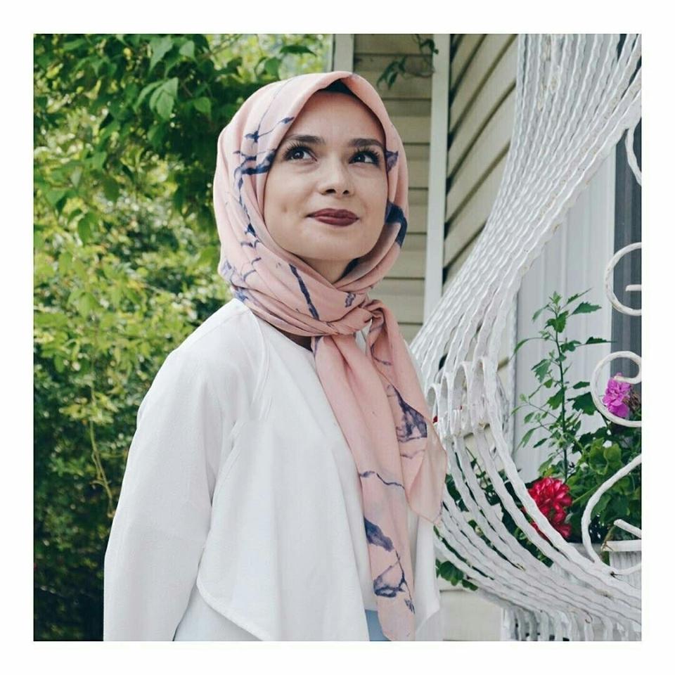 بالصور صور بنات محجبه جميله , افضل صور للبنات بالحجاب 2019 3307