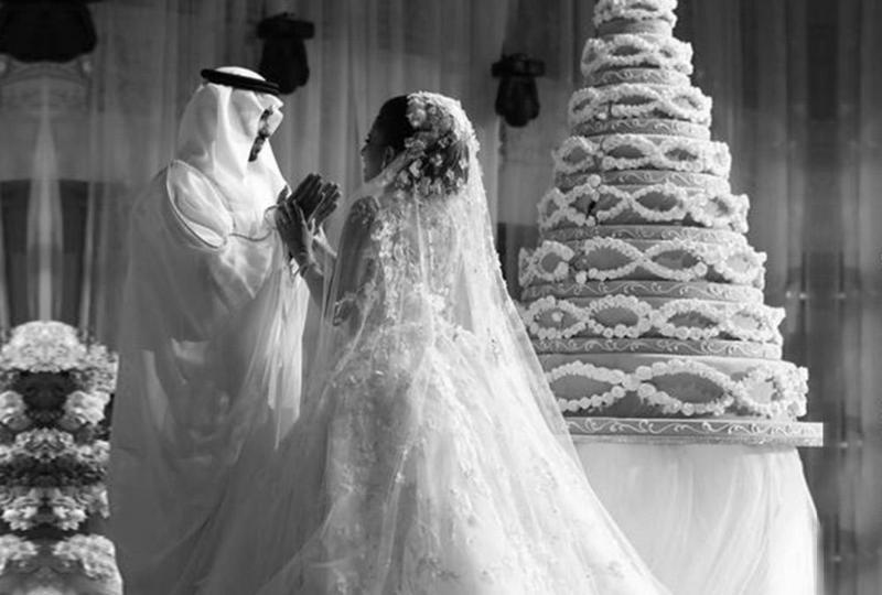 بالصور افراح الخليج , اجمل صور افراح الخليج 2019 3337 3