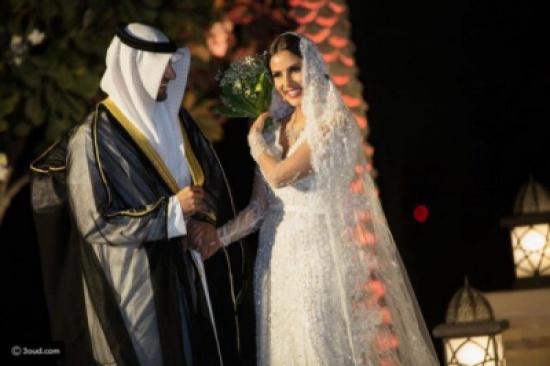 بالصور افراح الخليج , اجمل صور افراح الخليج 2019 3337 4