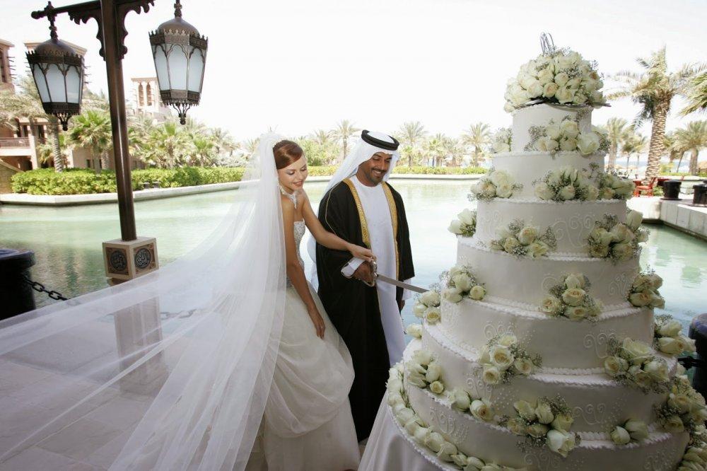 بالصور افراح الخليج , اجمل صور افراح الخليج 2019 3337 8