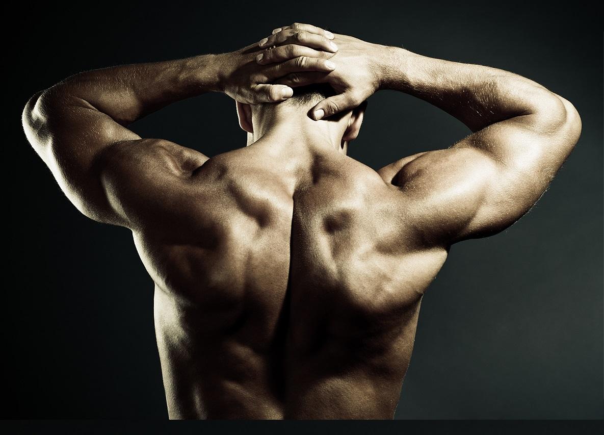 بالصور اجسام رياضية , اجمل الاجسام التي تمارس الرياضة 3353 11