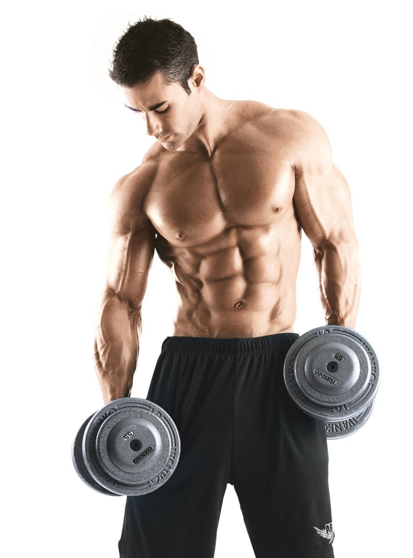 بالصور اجسام رياضية , اجمل الاجسام التي تمارس الرياضة 3353 7