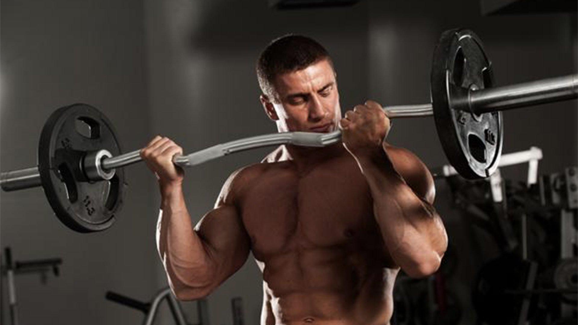بالصور اجسام رياضية , اجمل الاجسام التي تمارس الرياضة 3353 8