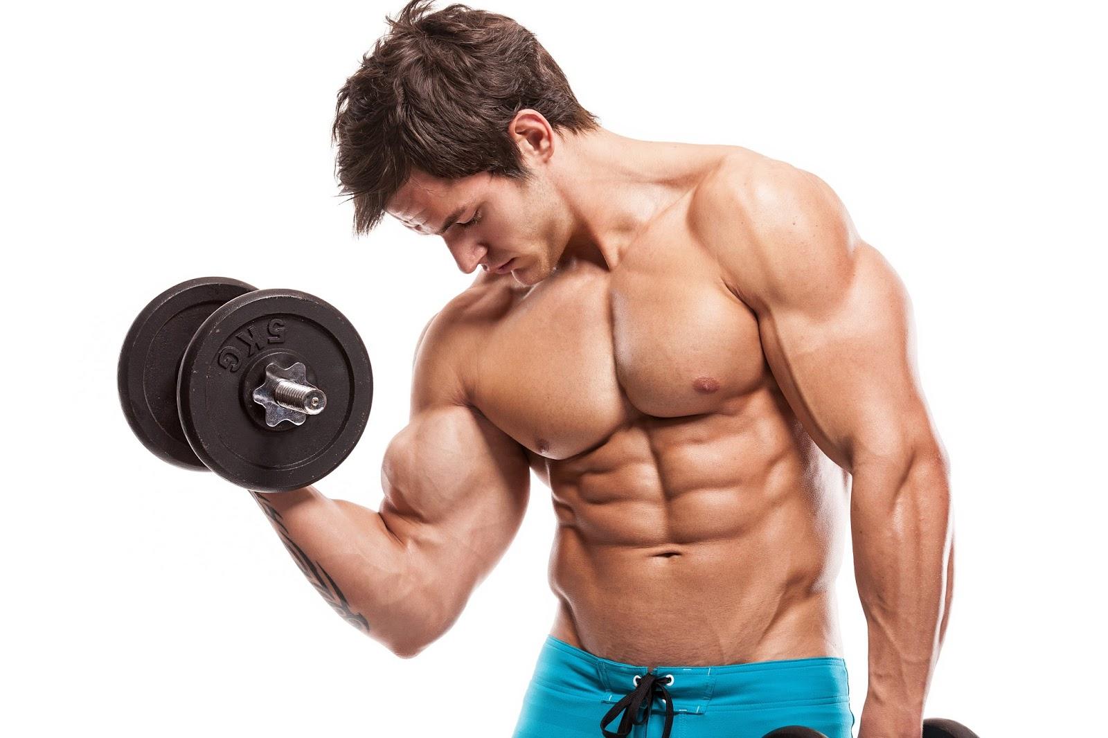 بالصور اجسام رياضية , اجمل الاجسام التي تمارس الرياضة 3353