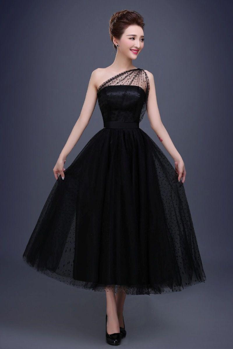بالصور موديلات فساتين سهرة , موديلات حديثة الفساتين 3356 5