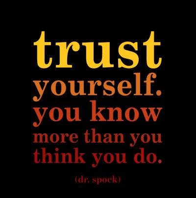 بالصور صور عن الثقه بالنفس , اجمل صور عن الثقة بالذات 3377 7