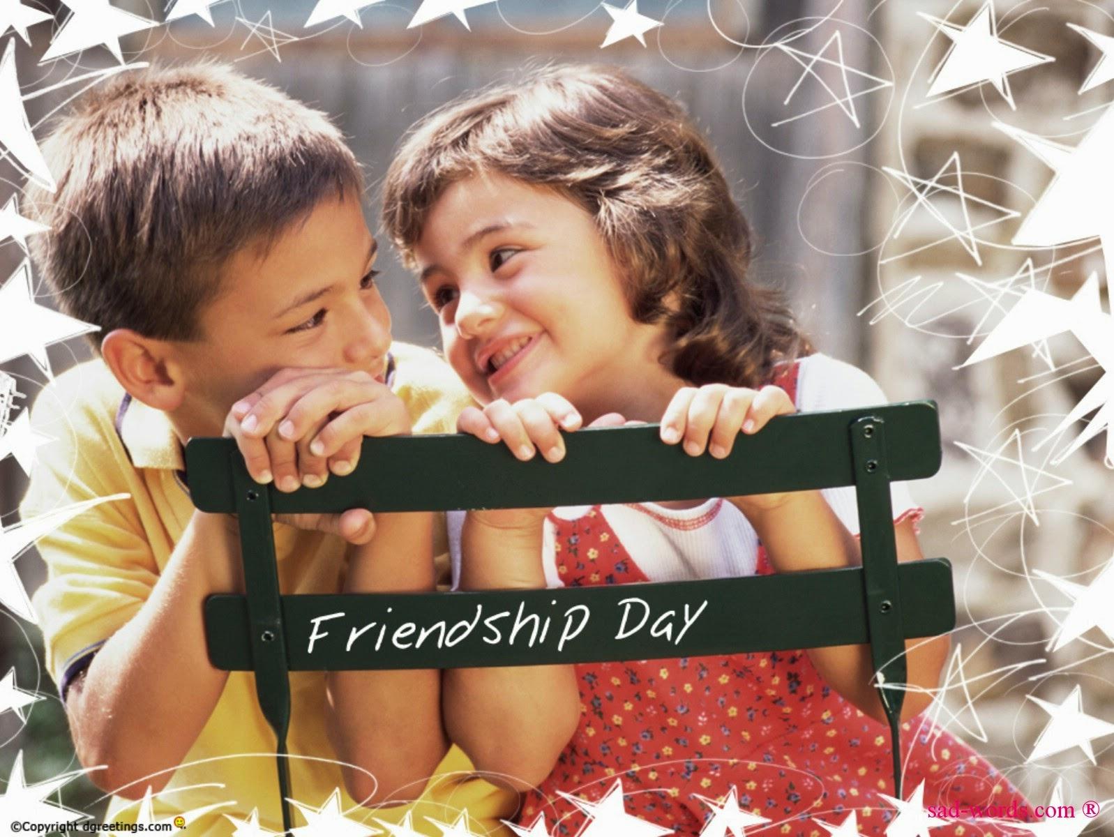 بالصور صور معبرة عن الصداقة , اجمل العبارات عن الصداقة 3412 6