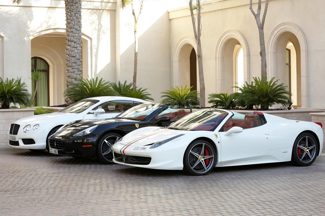 بالصور سيارات دبي , اجمل السيارات الغالية 3428 1