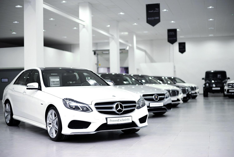 بالصور سيارات دبي , اجمل السيارات الغالية 3428 2
