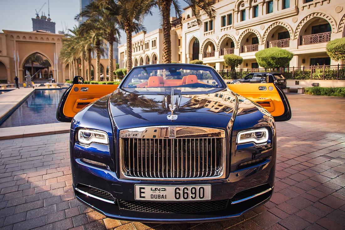 بالصور سيارات دبي , اجمل السيارات الغالية 3428 5