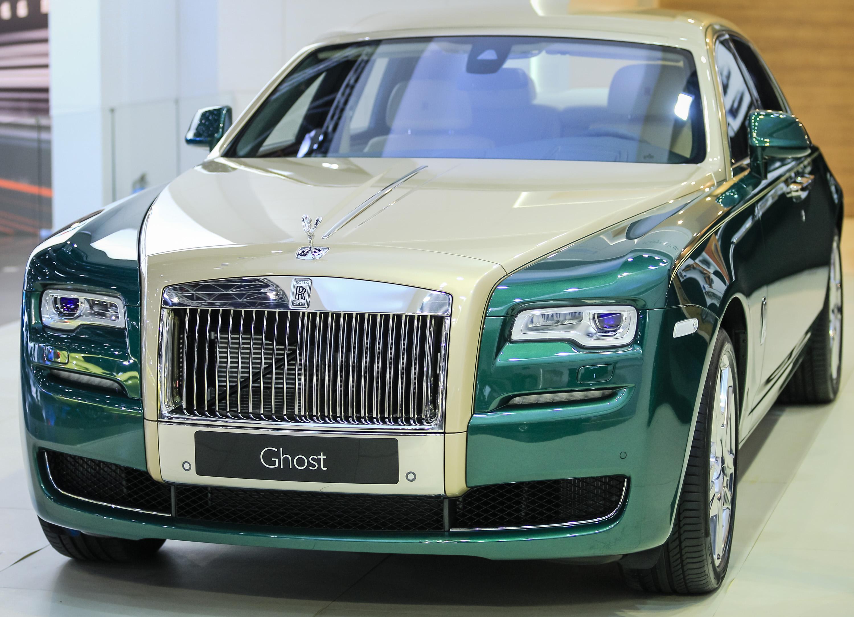 بالصور سيارات دبي , اجمل السيارات الغالية 3428 9