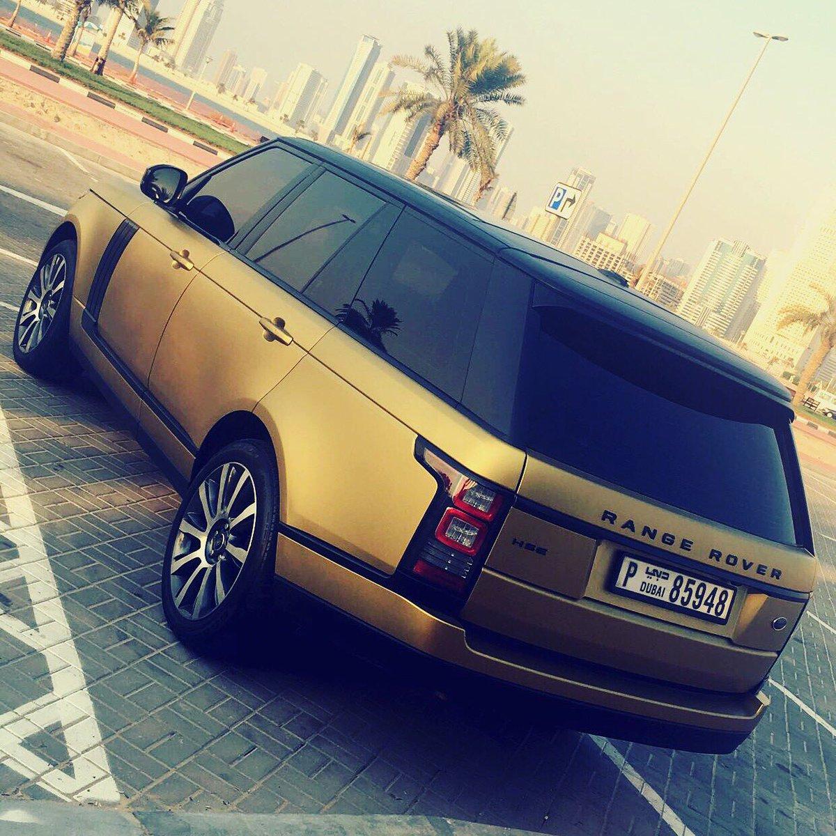 بالصور سيارات دبي , اجمل السيارات الغالية 3428