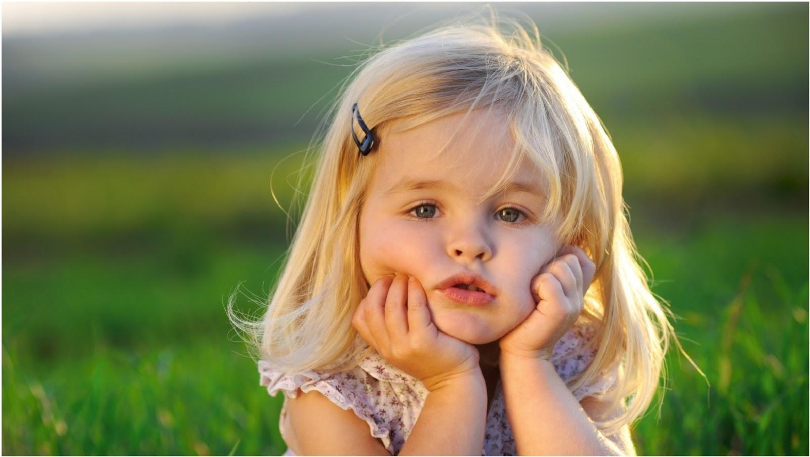 بالصور بنت كيوت , صور لاجمل البنات الحلوة 3439 10
