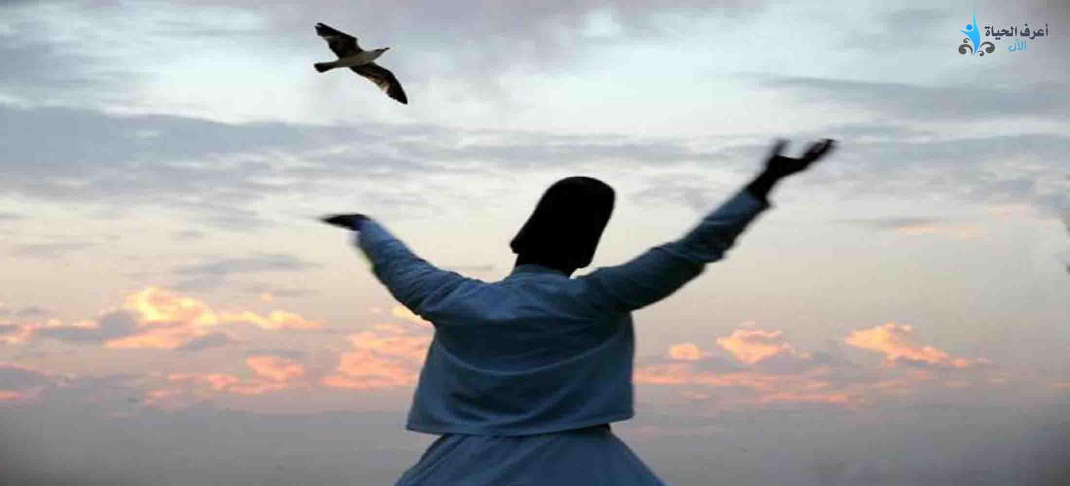 بالصور تواشيح دينية , اروع التواشيح الدينية 3463 1